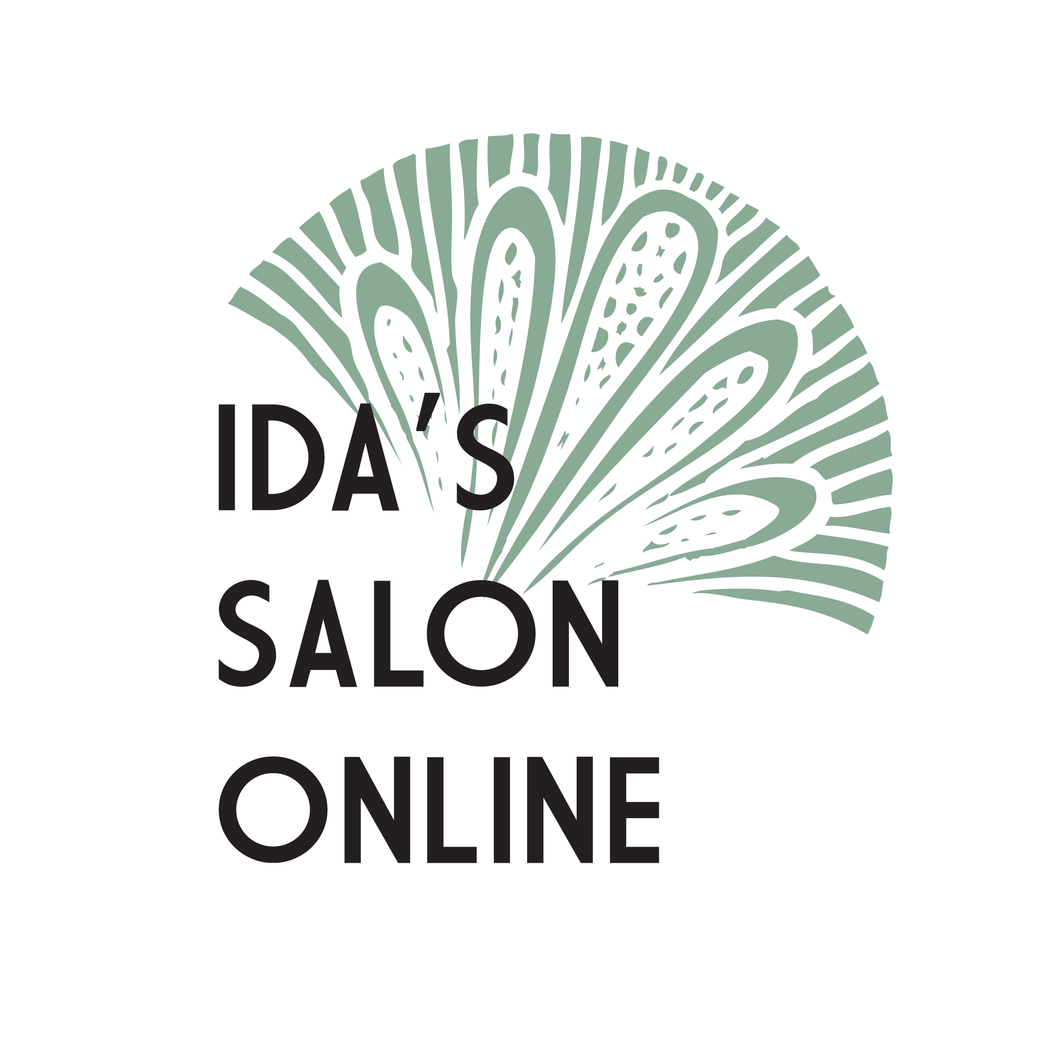 Ida's Salon Online